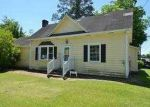 Foreclosed Home in Ayden 28513 1ST ST - Property ID: 3703284472