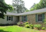 Foreclosed Home in New Bern 28560 JOLLY ROGER CT - Property ID: 3703286666