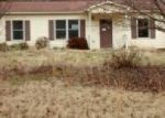 Foreclosed Home in Statesville 28625 BRAMBLEWOOD DR - Property ID: 3703303298