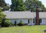 Foreclosed Home in Hubert 28539 RIGGS RD - Property ID: 3703331328