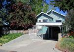 Foreclosed Home in Klamath Falls 97601 ACADEMY AVE - Property ID: 3703333524