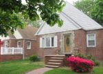 Foreclosed Home in Elmont 11003 HEATHCOTE RD - Property ID: 3703339209