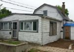Foreclosed Home in Elmont 11003 LUDLAM AVE - Property ID: 3703358937