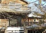 Foreclosed Home in New Paltz 12561 OLD KINGSTON RD - Property ID: 3703370758