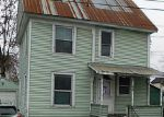 Foreclosed Home in Watertown 13601 HUNTINGTON ST - Property ID: 3703378640
