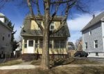 Foreclosed Home in Rochester 14621 TURPIN ST - Property ID: 3703425948
