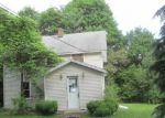Foreclosed Home in Sloatsburg 10974 WHRITENOUR TER - Property ID: 3703429886