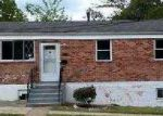 Foreclosed Home in Hyattsville 20785 FLAGSTAFF ST - Property ID: 3703437318