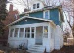 Foreclosed Home in Albany 12206 BUCHANAN ST - Property ID: 3703451783