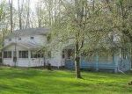 Foreclosed Home in Kerhonkson 12446 BERME RD - Property ID: 3703465800