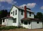 Foreclosed Home in Portville 14770 BROOKLYN ST - Property ID: 3703468870