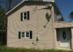 Foreclosed Home in Martville 13111 ROBINSON RD - Property ID: 3703492959