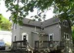 Foreclosed Home in Gloucester 1930 WASHINGTON ST - Property ID: 3703506972