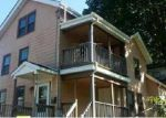 Foreclosed Home in Boston 02121 ROSSETER ST - Property ID: 3703509143