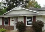 Foreclosed Home in Columbia Station 44028 ALDRIDGE DR - Property ID: 3703518344