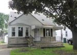 Foreclosed Home in Lincoln Park 48146 COUNCIL AVE - Property ID: 3703582737