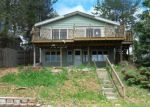 Foreclosed Home in Delton 49046 SCOTT PARK RD - Property ID: 3703619974