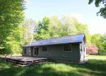Foreclosed Home in Kalkaska 49646 GRASS LAKE RD NE - Property ID: 3703641416