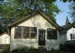 Foreclosed Home in Marysville 48040 NEW HAMPSHIRE AVE - Property ID: 3703642742