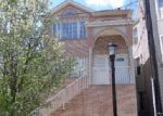 Foreclosed Home in Union City 7087 NEW YORK AVE - Property ID: 3703672964