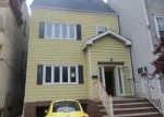Foreclosed Home in Bayonne 7002 AVENUE C - Property ID: 3703704485
