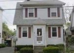Foreclosed Home in Maplewood 7040 MARION TER - Property ID: 3703757929