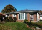 Foreclosed Home in Farmington 48336 SLOCUM DR - Property ID: 3703808281