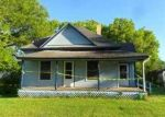 Foreclosed Home in Manton 49663 ROBERTS ST - Property ID: 3703841121