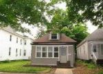 Foreclosed Home in Saint Joseph 49085 MICHIGAN AVE - Property ID: 3703846835