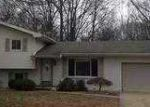 Foreclosed Home in Lambertville 48144 SANDRA KAY DR - Property ID: 3703848584