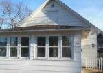 Foreclosed Home in Escanaba 49829 8TH AVE S - Property ID: 3703853395