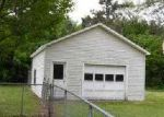 Foreclosed Home in Gladwin 48624 PRATT LAKE RD - Property ID: 3703854715