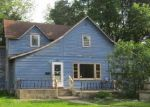 Foreclosed Home in Fairmont 56031 E 11TH ST - Property ID: 3703867862