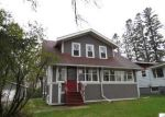 Foreclosed Home in Duluth 55803 W WINONA ST - Property ID: 3703877486
