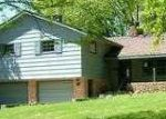 Foreclosed Home in Willmar 56201 16TH ST SW - Property ID: 3703914273