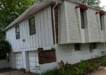 Foreclosed Home in Independence 64056 E 17TH ST N - Property ID: 3703945821