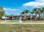 Foreclosed Home in Lake Worth 33461 GREENBRIER DR - Property ID: 3703949758