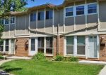 Foreclosed Home in East Lansing 48823 BARCLAY LN - Property ID: 3703975150