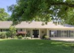 Foreclosed Home in Rockwall 75032 PRIVATE DR - Property ID: 3703983925