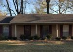 Foreclosed Home in Columbus 39702 BELMONT DR - Property ID: 3703988286