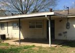 Foreclosed Home in Columbus 39702 SPRINGDALE DR - Property ID: 3703990481