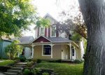 Foreclosed Home in Crawfordsville 47933 S WATER ST - Property ID: 3704062754