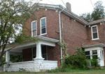 Foreclosed Home in New Castle 47362 N MAIN ST - Property ID: 3704079841