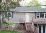 Foreclosed Home in Duluth 55811 UGSTAD RD - Property ID: 3704082458