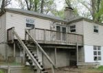 Foreclosed Home in Gobles 49055 COUNTY ROAD 388 - Property ID: 3704118818