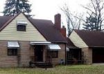 Foreclosed Home in Flint 48503 KENT ST - Property ID: 3704149914