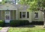 Foreclosed Home in Greenville 38701 N DYER CIR - Property ID: 3704179694
