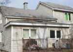 Foreclosed Home in Cheshire 01225 WELLS RD - Property ID: 3704184508