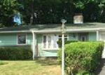Foreclosed Home in Granby 1033 GREYSTONE AVE - Property ID: 3704186251