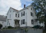 Foreclosed Home in Fitchburg 01420 GODDARD ST - Property ID: 3704192834